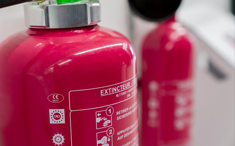 Extincteurs-portatifs-prevention-incendie