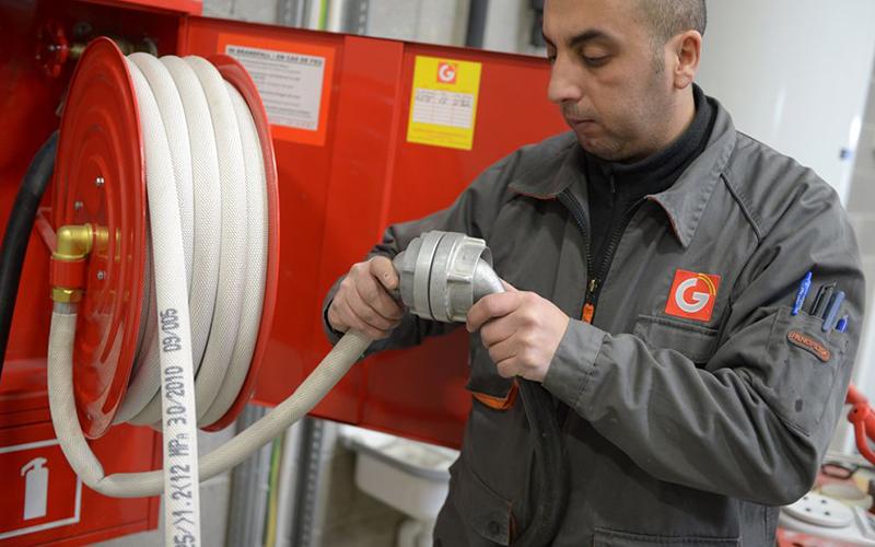 RIA-robinet-incendie-arme-source-eau-intervention-rapide