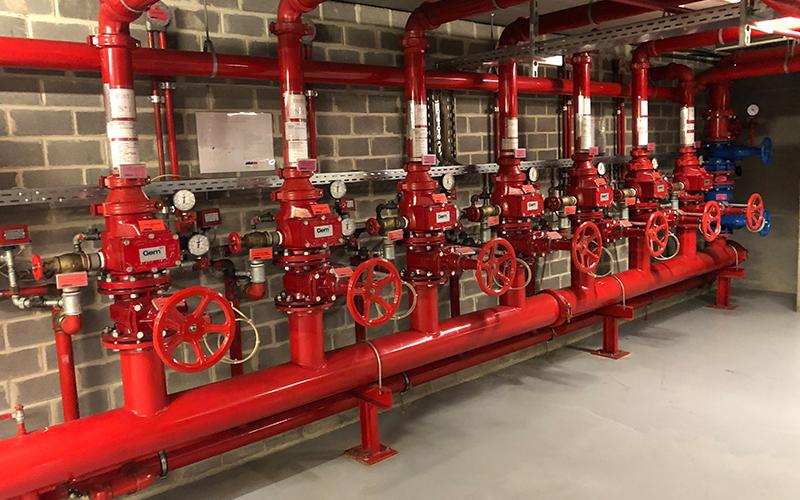 projet-installation-sprinkler-systeme-extinction-grande-echelle