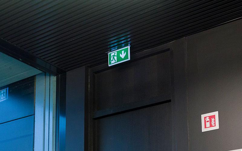 signaletique-securite-evacuation-incendie