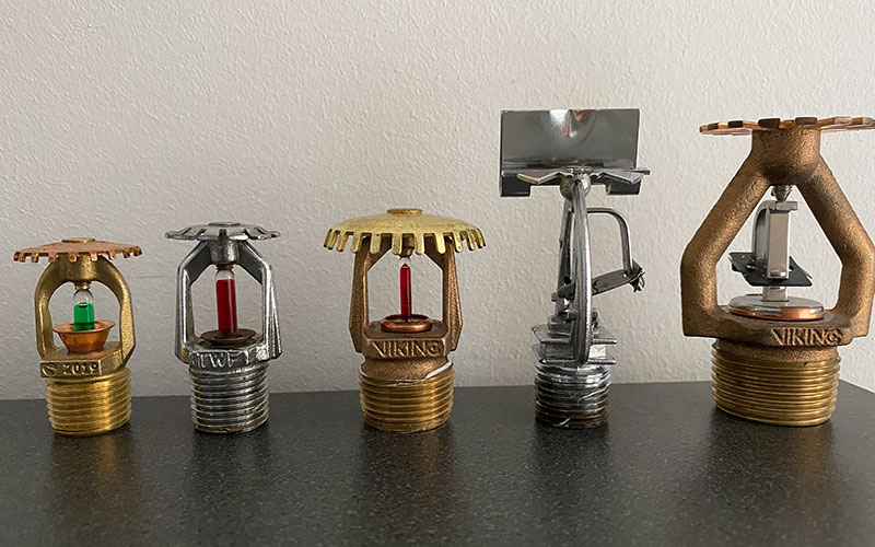 sprinkler-exctinction-incendie-gamme-produits