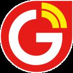 logo-element-graphique-a-propos